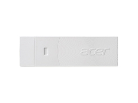 Acer projektor HDMI Wifi adapter