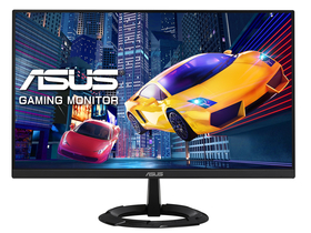 "Asus VZ249HEG1R 23,8"" IPS LED Monitor"