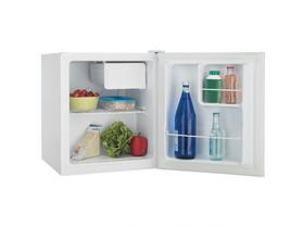Mini Kühlschrank Tiefe 30 Cm : Candy cfo 050e mini kühlschrank mit gefrierfach extreme digital