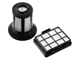 Heinner FILTERS-MC700WB Filter-Set