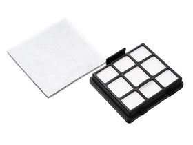 Heinner FILTERS-MS700KP Filter-Set