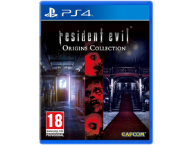 resident-evil-origins-collection-ps4-jatekszoftver_0722fcc4.jpg