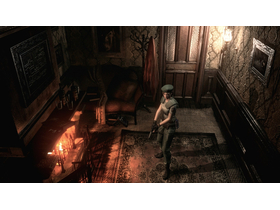 resident-evil-origins-collection-ps4-jatekszoftver_4d74957e.jpg