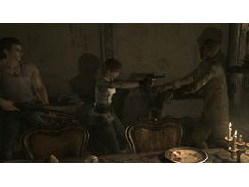 resident-evil-origins-collection-xbox-one-jatekszoftver_0f5d6107.jpg