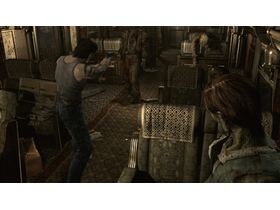 resident-evil-origins-collection-xbox-one-jatekszoftver_22cf3a8f.jpg