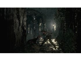 resident-evil-origins-collection-xbox-one-jatekszoftver_3614cc8a.jpg