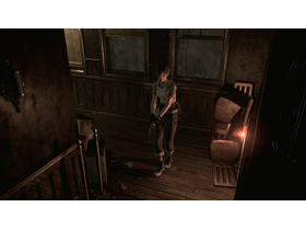 resident-evil-origins-collection-xbox-one-jatekszoftver_d7d05683.jpg