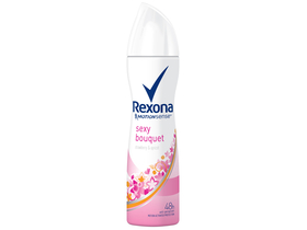 Rexona Sexy Bouquet dezodorant (150ml)