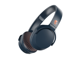 Skullcandy S5PXW-L673 On-Ear Bluetooth slušalice, plava