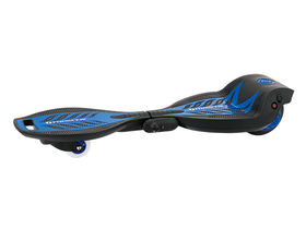 Razor - RipStik Electric, blue