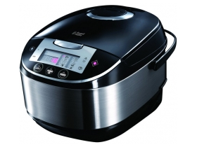 Russel Hobbs 21850-56 Cook@Home Multi Cooker hrniec