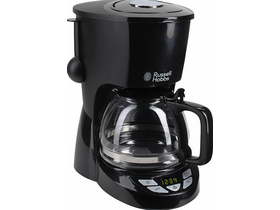 Cafetiera Russell Hobbs 22620-56 Textures Plus