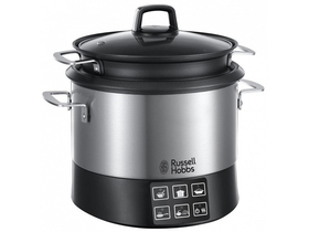 Vas de gatit electric Russell Hobbs 23130-56 Cook@Home