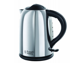 Russell Hobbs Chester kuhalo za vodu