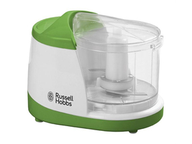 Russell Hobbs Kitchen Collection mini kompaktní sekáč
