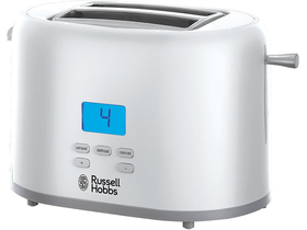 Russell Hobbs Precision Control тостер