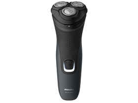 Philips Series 1000 S1133/41 Herrenrasierer