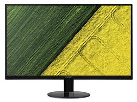 "Monitor ACER SA230bid 23"" IPS LED"