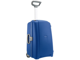 Samsonite Aeris Upright kofer 64 cm, plava