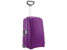 Samsonite Aeris Upright kofer 64 cm, ljubičasta