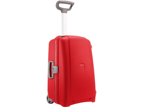 samsonite-aeris-upright-64-cm-es-bo_6ef6a6fe.jpg