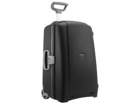 Samsonite Aeris Upright 78 cm, črn