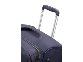samsonite-b-lite-3-spinner-63-cm-es-expandable-bo_be1b7376.jpg