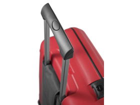samsonite-cabin-collection-upright-55-cm-es-bo_c6d87a4d.jpg