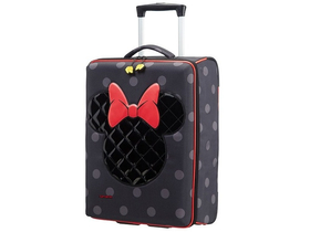 Samsonite Disney Ultimate Upright 52 cm kofer, Minnie