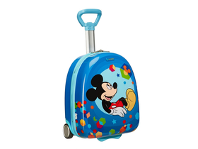 samsonite-disney-wonder-hard-upright-45-cm-es-gyermek-bo_193d119d.jpg