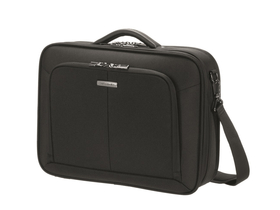 Samsonite ErgoBiz Office Case 16``torba, crna
