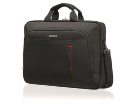 Samsonite Guardit Bailhandle 17.3``torba, crna