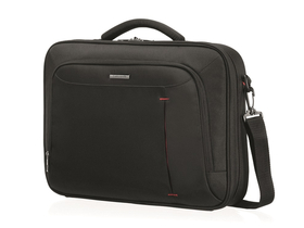 Samsonite Guardit Office Case 16``torba, crna
