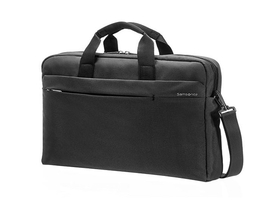 Samsonite Network 2 15-16`` taška na notebook, Charcoal
