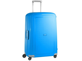 Samsonite S Cure Spinner 75 cm, moder
