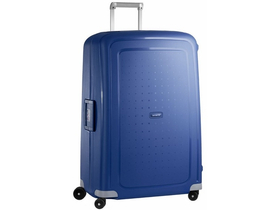 samsonite-s-cure-spinner-81-cm-es-bo_2679df03.jpg