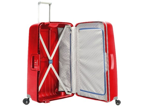 samsonite-s-cure-spinner-81-cm-es-bo_5a0d8feb.jpg