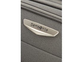 samsonite-spark-spinner-79-cm-es-expandable-bo_be1e6244.jpg
