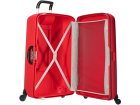 samsonite-termo-young-spinner-85-cm-es-bo_3a3164f3.jpg