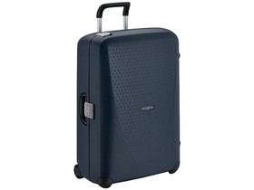samsonite-termo-young-upright-75-cm-es-bo_4dc09c0c.jpg