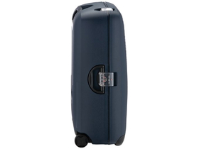 samsonite-termo-young-upright-75-cm-es-bo_8b6ebb7d.jpg