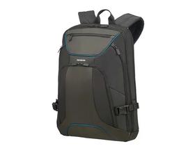 e7eadac21bbe Találatok hátizsák kifejezésre | Extreme Digital