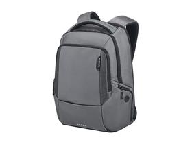386de45a3845 Notebook táska és tok :: Táskák és tokok, árak és vásárlás - 10 ...