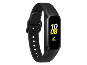 Samsung Galaxy Fit (SM-R370) смарт гривна, Black