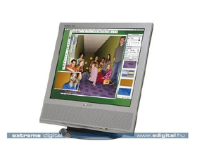 samsung-710mp-lcd-monitor_99b12147.jpg