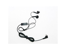 Samsung EHS49ESOM stereo headset