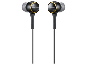 Samsung EO-IG935BBE stereo headset, black