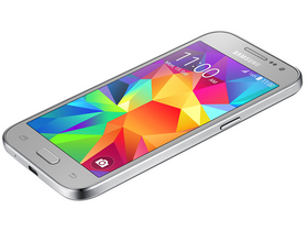 samsung-g360f-galaxy-core-prime-kartyafuggetlen-okostelefon-silver-android_13300f57.png