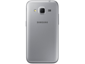 samsung-g360f-galaxy-core-prime-kartyafuggetlen-okostelefon-silver-android_1487660e.png
