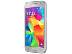 samsung-g360f-galaxy-core-prime-kartyafuggetlen-okostelefon-silver-android_f6c4abb8.png